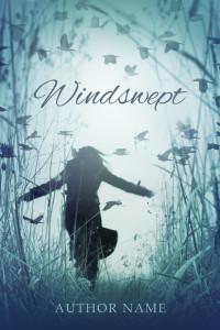 WINDSWEPT1